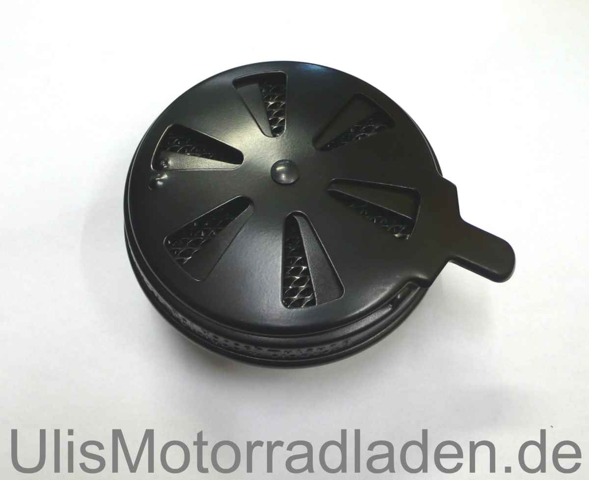 ulis motorradladen bmw motorr der ersatzteile service. Black Bedroom Furniture Sets. Home Design Ideas