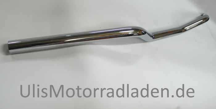 Lenker BMW R75