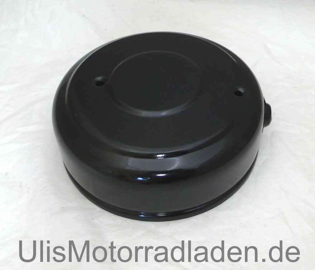 ulis motorradladen - bmw motorcycles, spare parts, service and