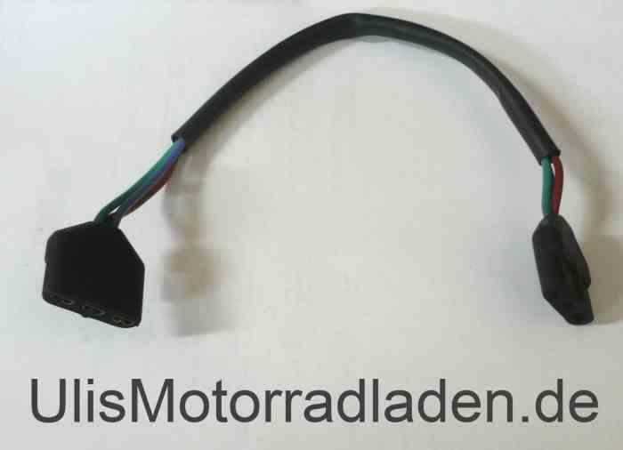Wiring Harness Generator Diode Plate For All Bmw Models Year Of