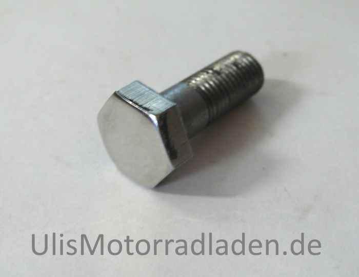 1.4iAerodeck   bis 12//2000 Hosenrohr Auspuff Honda Civic 1.4i 16V 5Tür